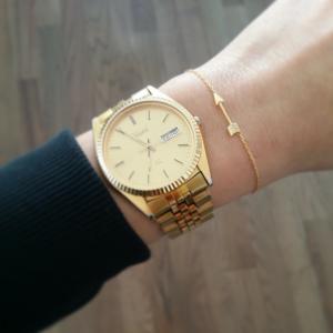 bracelet fleche bijoux fantaisie