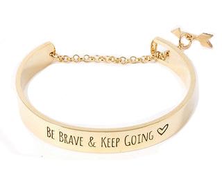 bracelet cadeau femme the trendy store. Black Bedroom Furniture Sets. Home Design Ideas
