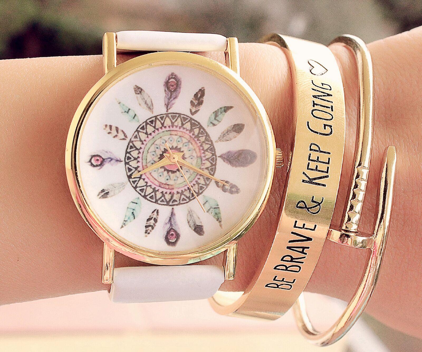 Acheter montre en ligne - montres et accessoires de mode