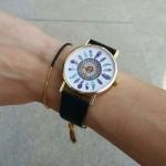montre cadeau femme noel