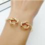 bracelet femme tendance 2017