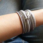 bracelets multitour