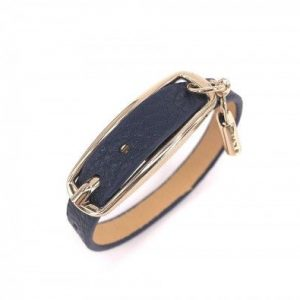 bracelet cuir cadeau femme