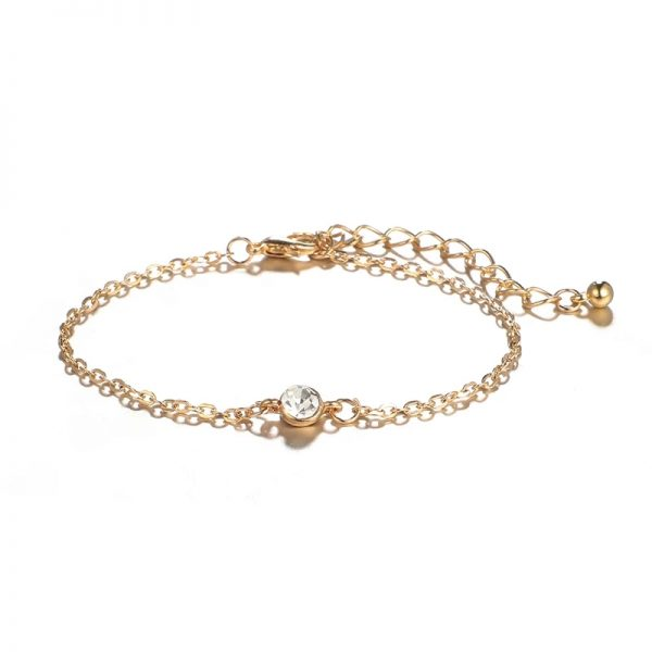 Bracelet fantaisie petit prix