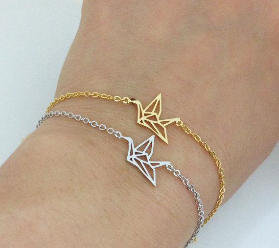 bracelet tendance 2017