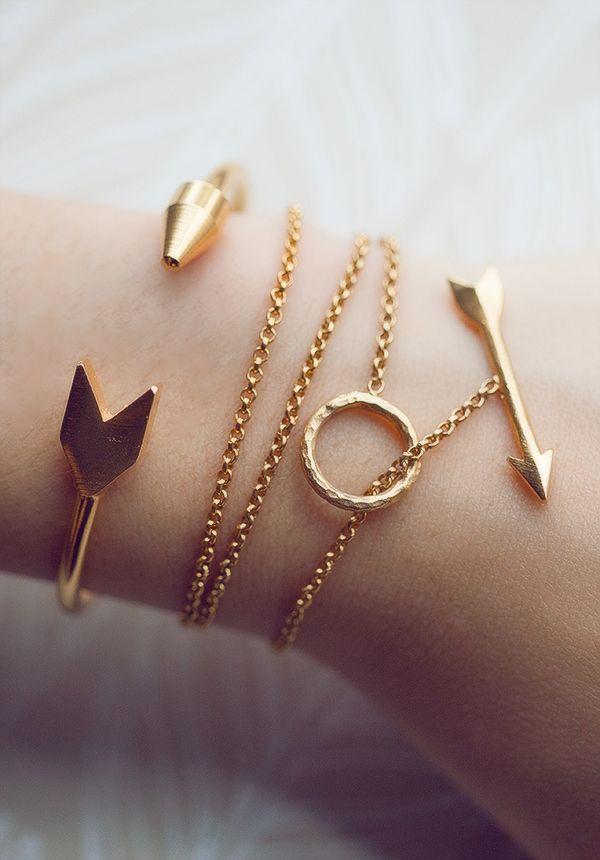 1a7671b0217efd bracelets tendance automne hiver – L ATELIER TRENDY