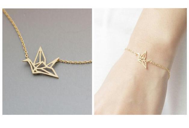 bracelet fantaisie femme 2017