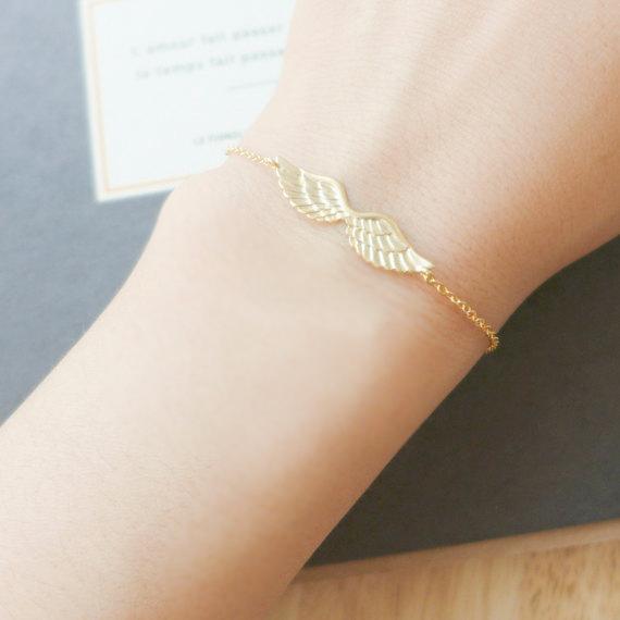 1e715b8bc9478 idées cadeaux bijoux femme – L'ATELIER TRENDY