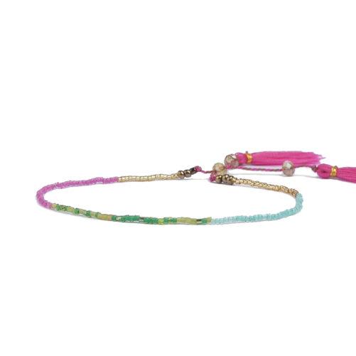 bracelet tendance femme 2016