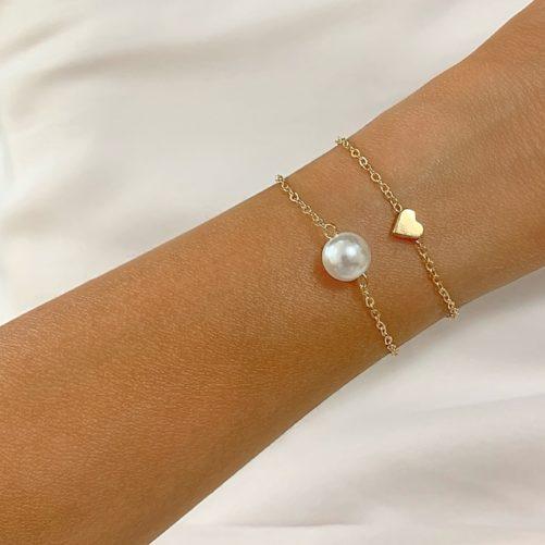 bracelet tendance femme