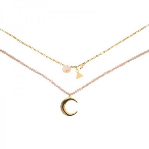 collier cadeau original femme 2021