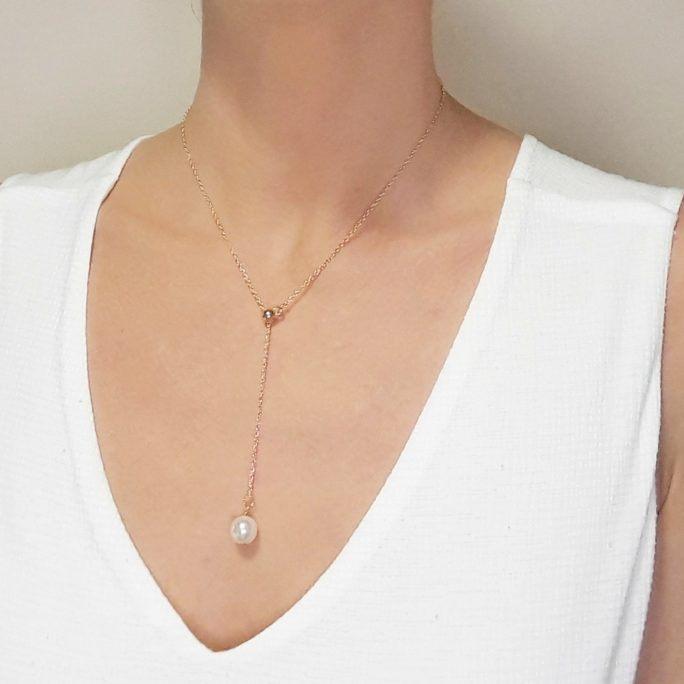 idee cadeau collier femmes
