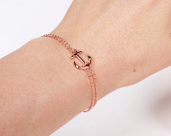 bracelet fantaisies femme
