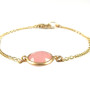 bracelet fantaisie femme cadeau tendance