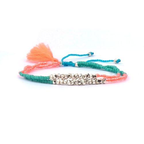 bracelet fantaisie tendance femme