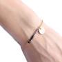 bracelet personnalisé cadeau