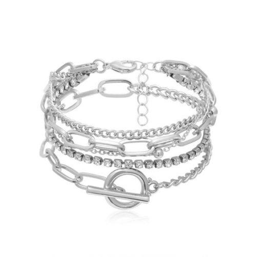 bracelets femme tendance