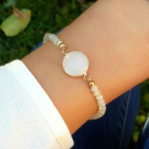 bracelet cadeau chic pas cher
