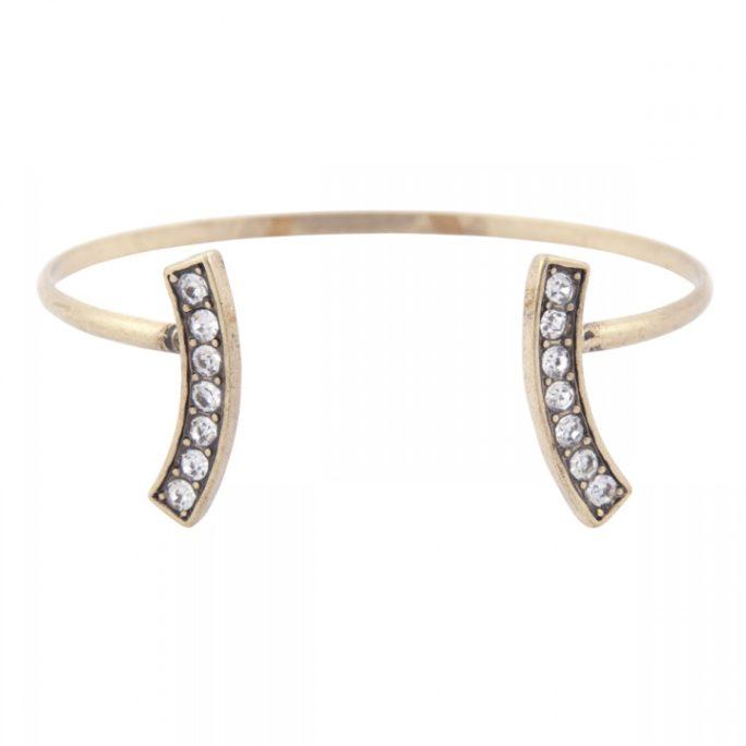 bracelet createur femme