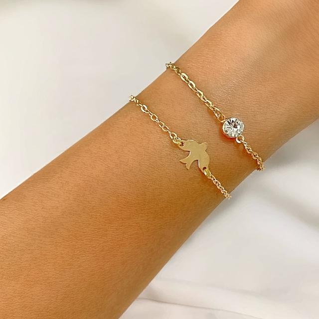 bracelets tendance orginaux cadeau