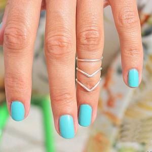 Bijoux tendance 2019, Bijoux fantaisie, colliers, bracelets.  Bagues ... e16a04db0b4d