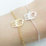 bracelet fantaisie femme cadeau
