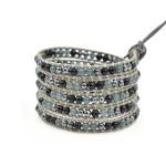 bracelet bresilien tendance 2016