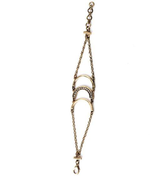 bracelet createurs femme