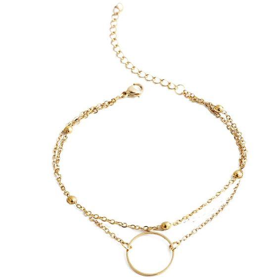 bracelet fantaisie cadeau petit prix