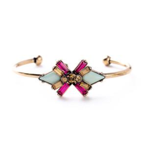 bracelet fantaisie strass