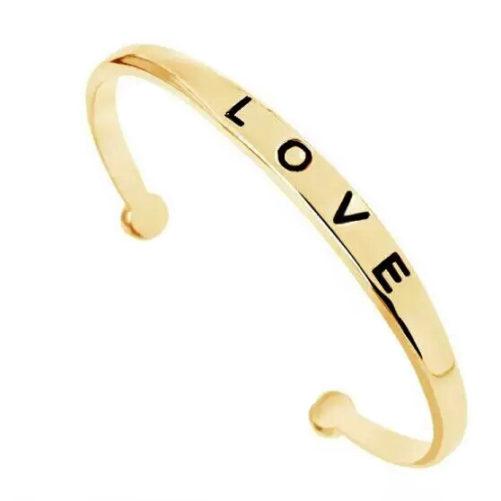 jonc love
