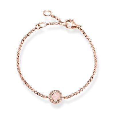 bracelet joaillerie