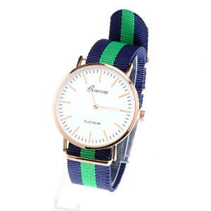 navy bleu vert