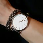 bracelet tendance 2016