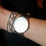 bracelets femme 2016