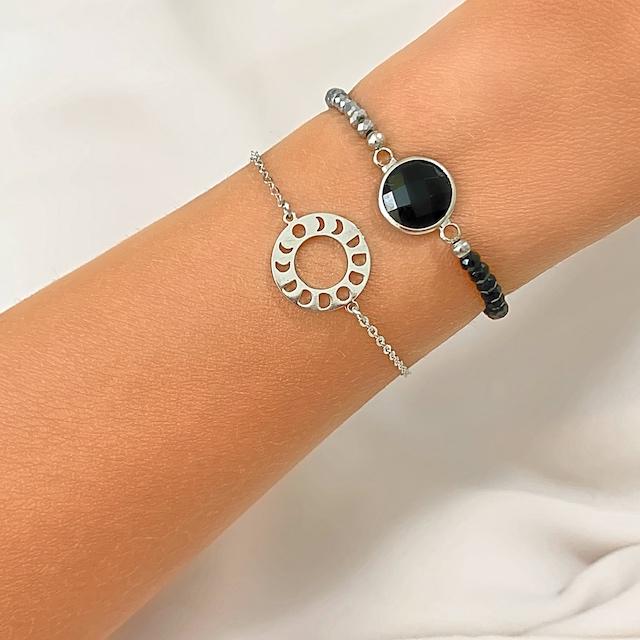 bracelet pas cher cadeau femme