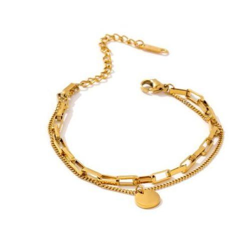 bracelet fantaisies createur