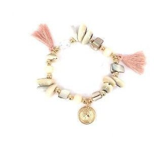 bracelet femme tendance