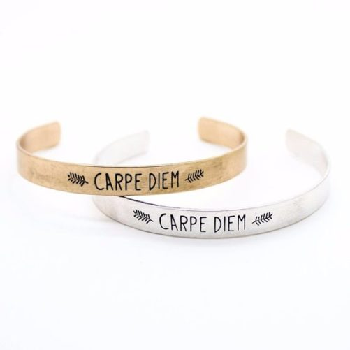 bracelet femme cadeau tendance