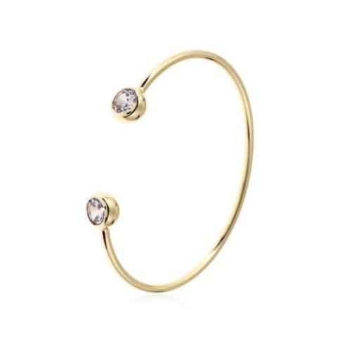 bracelet copine cadeau pas cher