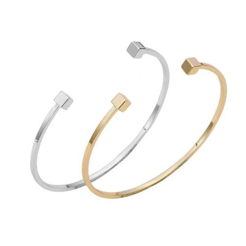 bracelet createur tendance 2017