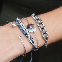 bracelet femme 2017