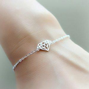 bracelet-tendance-2017