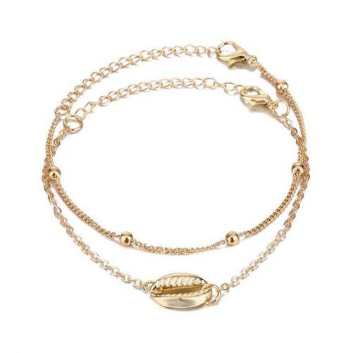 bracelets cadeau tendance 2021