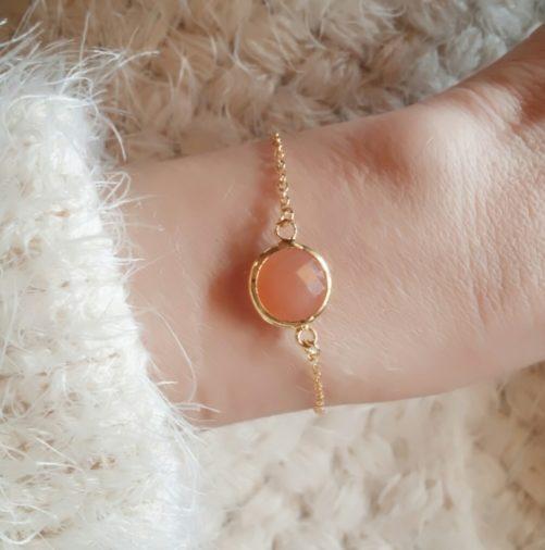 bracelet cadeau femme originalbracelet cadeau femme original