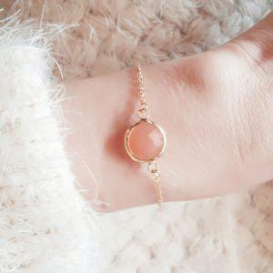 cadeau femme bracelet