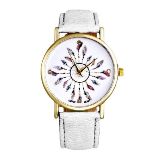 montre dreamcatcher