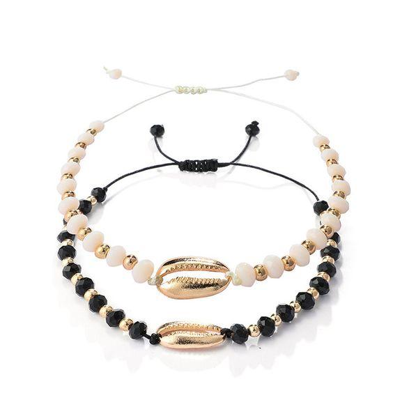 bracelet tendance ete cadeau