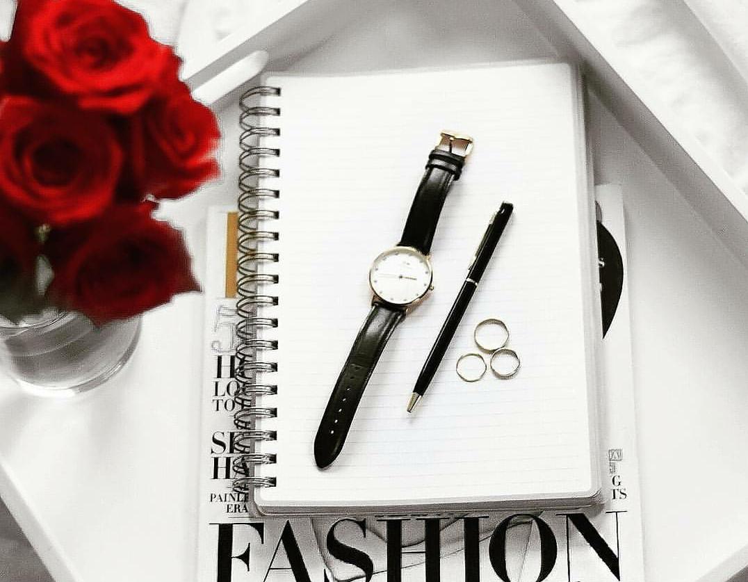 Bijoux Fantaisie Marque Allemande : Bijoux fantaisie de marque the trendy store
