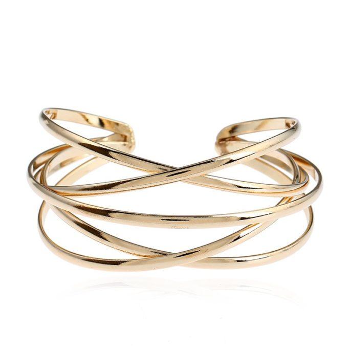 bracelet fantaisie tendance hiver